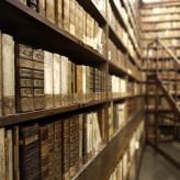 Archivio-Ammnistratori-Cessati