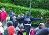 Arrestato-borseggiatore-grazie-alla-collaborazione-tra-Polizia-Municipale-e-Carabinieri
