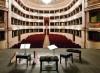 Per-la-Giornata-mondiale-del-teatro-Siena-lancia-i-Laboratori-di-idee