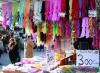 Rinnovo-dodecennale-concessioni-per-l-esercizio-del-commercio-su-aree-pubbliche-Pubblicazione-Avviso