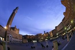 Siena-Piazza-del-Campo